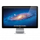 Apple Thunderbolt 27""
