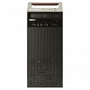 Lenovo ThinkCentre Edge 72