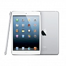 iPad mini 64 Gb